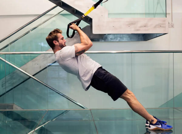 Ultimate Instagram Workouts To Follow This Year