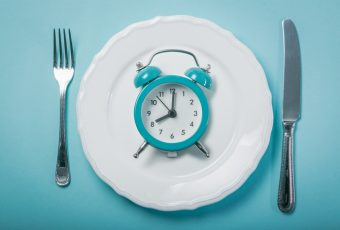 Intermittent Fasting The Old New Way To Manage Your Weight Healthily