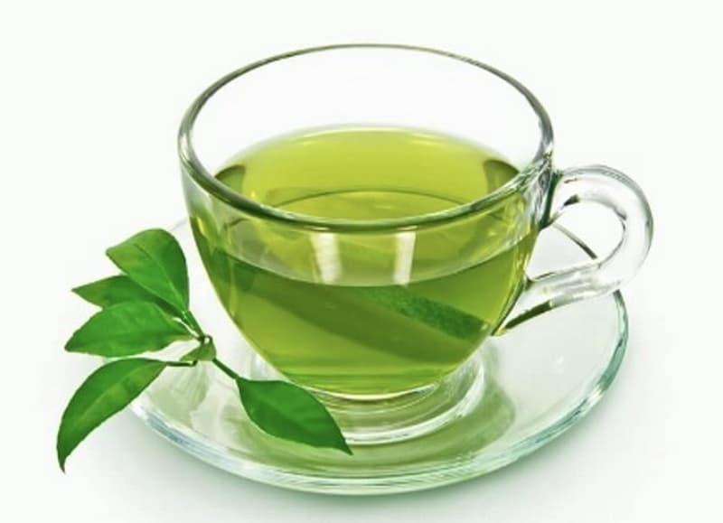 Gruner Tee