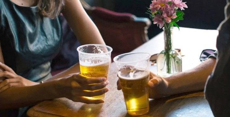 Heres What Happens To Your Body If You Drink Alcohol Every Day