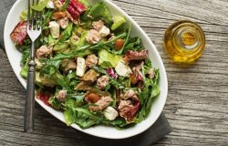 What Living On A Paleo Diet Can Do To Your Body In Only 1 Week