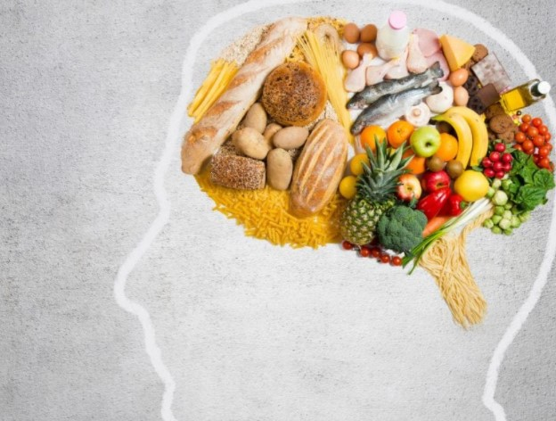 Positive Effects Of The Diet