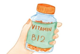 Why Monitoring B12 Protein Levels And Other Values In Blood Work Is Important