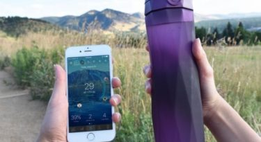 Smart Water Solutions That Will Help You Drink More
