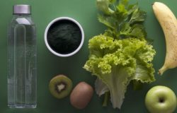 Tips To Live A Healthy Life On A Budget