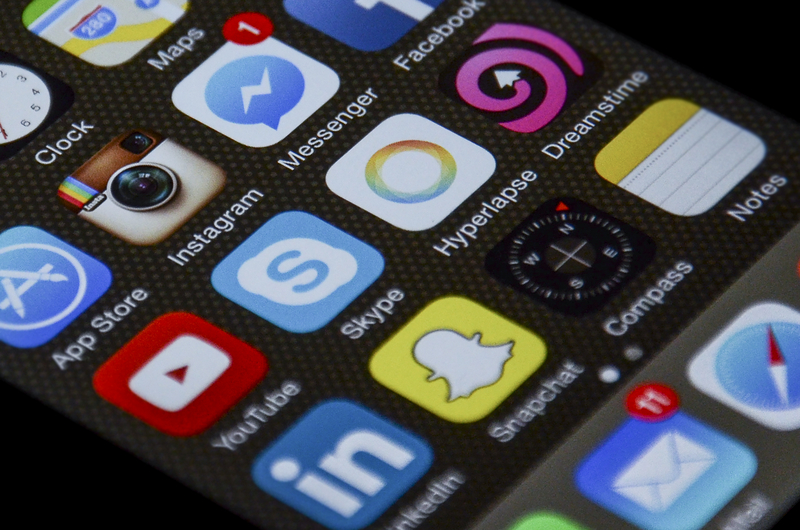 Apps You Will Find On Every Smartphone