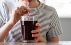 What Soft Drinks And Soda Do To Your Body